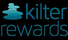 cropped-kiltericon_rewards-1