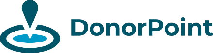 DonorPoint Logo-RGB-WP